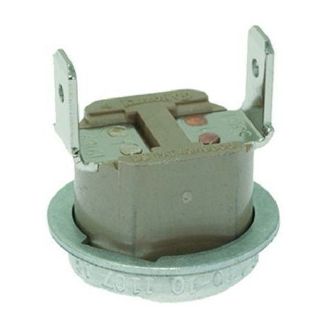 FRQ601-THERMOSTAT TMAXI 90°C 1 POLE ORIGINE SAECO