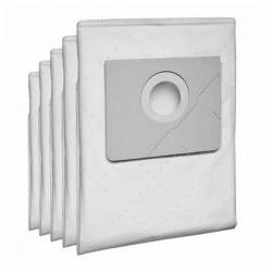 Kit filtre de toison 35L