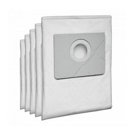 XNEQ6569-Kit filtre de toison 35L