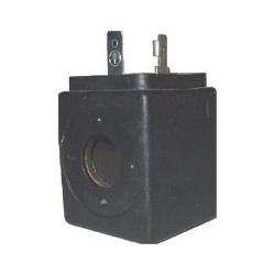 BOBINA YB09 220-230V. 50/60HZ C/ CABLE