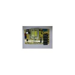 PLATINE ELECTRONIQUE ICE18 BARTSCHER ORIGINE
