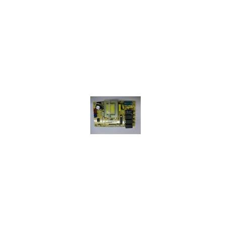 ONEQ70O-PLATINE ELECTRONIQUE ICE18 BARTSCHER ORIGINE
