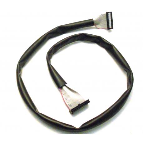 FRQ87664-CABLE PLAT 26 FILS