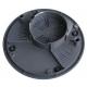 XRQ7791-BASE BL900/PB500 ORIGINE