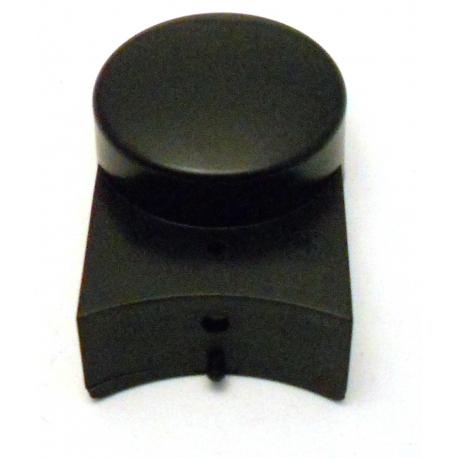 PBQ991672A-CORPS TASSEUR ORIGINE