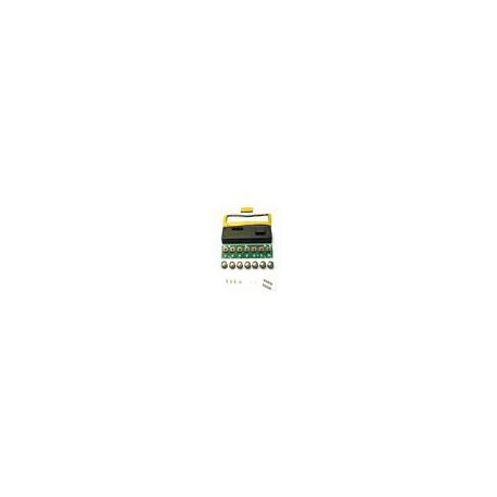 NFQ38635576E-KIT POUSSOIR ASTORIA ORIGINE