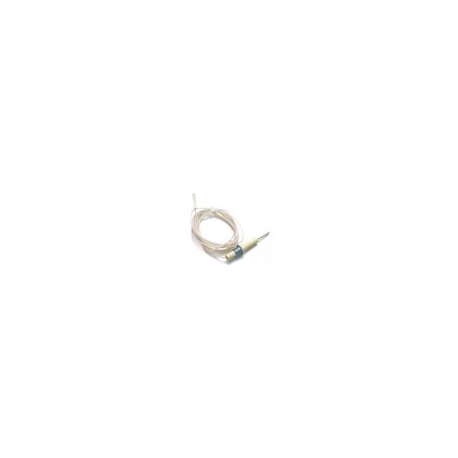 OGQ1292-ELECTRODE D'ALLUMAGE CABLE LON