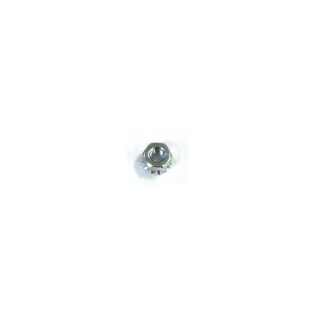 UCQ6566-ECROU 1/4-20 ORIGINE