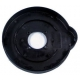 XRQ1304-BASE MOULEE NOIR SJ300 ORIGINE