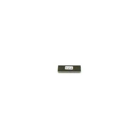 FRQ95688-MICRO TU/KO/BO/SI V.0.36T/45E7 R03