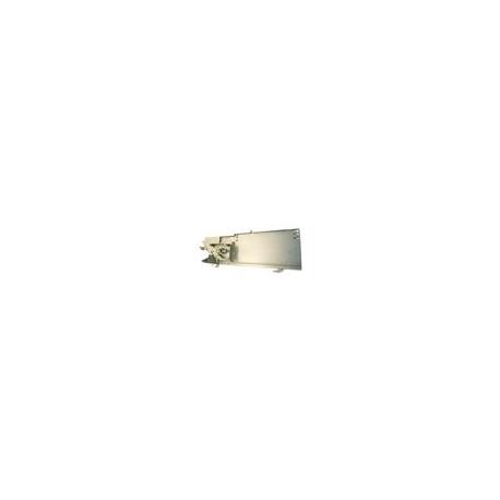 MQN7802-CORPO SGANCIO COLONNA