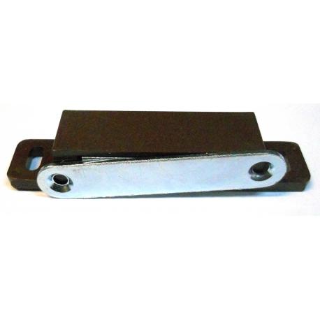 MQN7803-MAGNETE PER CHIUSURA
