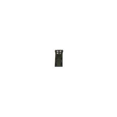 NAVQ6555956-COLLECTEUR SORTIE OptiBean