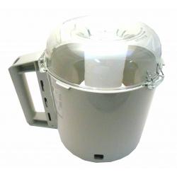 Accessoire cutter R301