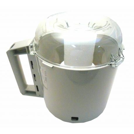 EBOB0538-Accessoire cutter R301