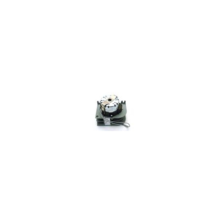 VGQ6678-PROGRAMATEUR 20' 220/50 C/TAQ.(2 MICROS)4902CI0BGR000.1000
