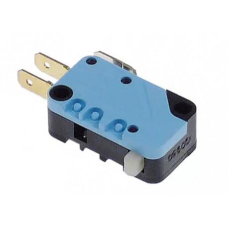 TIQ12676-MICRO-RUPTEUR CROUZET EF83161.4 RACCORD COSSE MALE 4