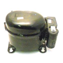 COMPR.CAE4440Y R134A CSIR220-240/50/1