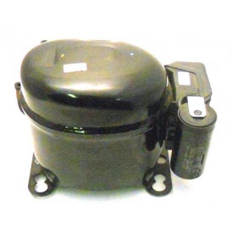 VPQ6760-COMPR.CAE4440Y R134A CSIR220-240/50/1