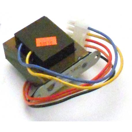 UCQ6585-TRANSFORMATEUR 24/230V ORIGINE