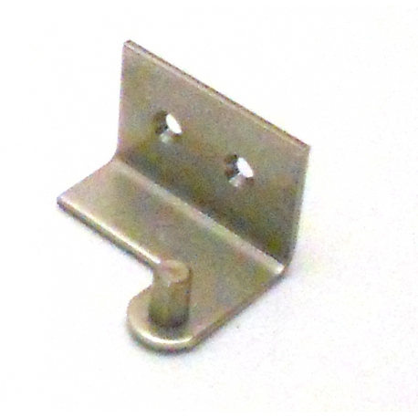 VPQ6600-LH HINGE FOR DOOR B390 CODE 721385-01