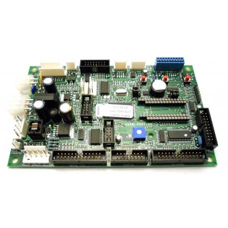 FRQ96988-CPU COMBI INSTANT