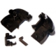 XRQ3407-BASKET HANDLE COUPLING DF520
