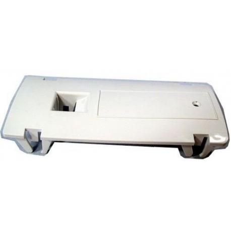 XRQ3493-COUVERCLE DE COMPARTIMENT BATTERIE HV100/150 ORIGINE