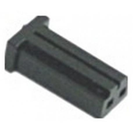 IQ665541-JONCTION 2 POLES