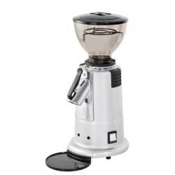 MOULIN A CAFE MACAP MC4T TIMER COULEUR C10 AVEC OPTION DE