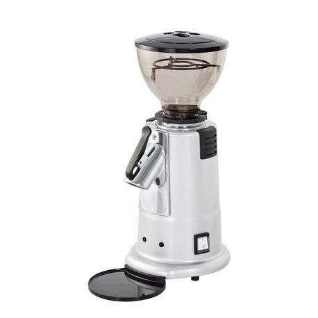 IQ7461-MOULIN A CAFE MACAP MC4T TIMER COULEUR C10 AVEC OPTION DE