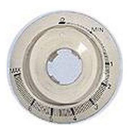 XRQ0337-BEZEL. PRINTED KM210/230