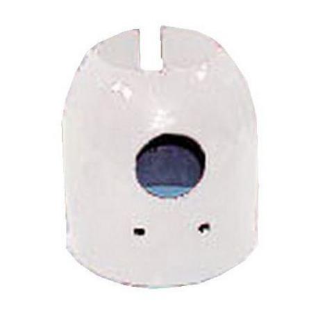 XRQ1535-BODY CASTING WHITE BL730