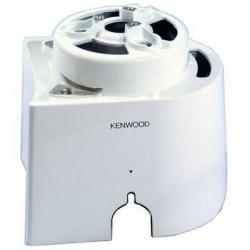 BODY WHITE PRT KENWOOD ORIGINE