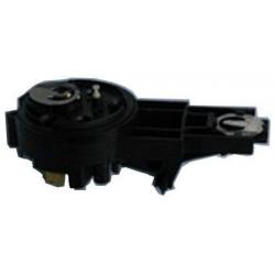 BOIL DRY CONTROL (R7291) TK200