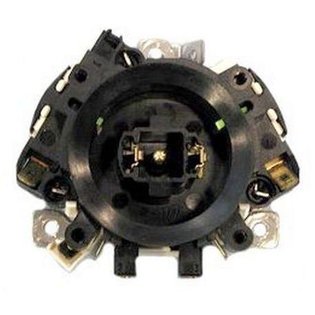 XRQ7949-BOILDRY CONTROL ORIGINE