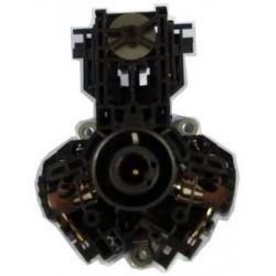 BOILDRY CONTROL A12M1 SJ666