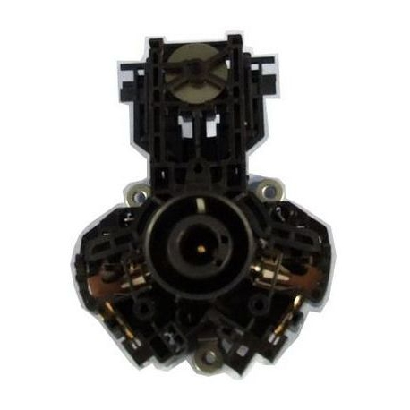 XRQ3845-BOILDRY CONTROL A12M1 SJ666