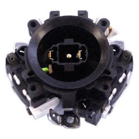 XRQ2935-BOILDRY CONTROL ASSY SJ310