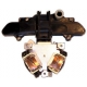 XRQ3029-BOILDRY CONTROL WITH STEAM