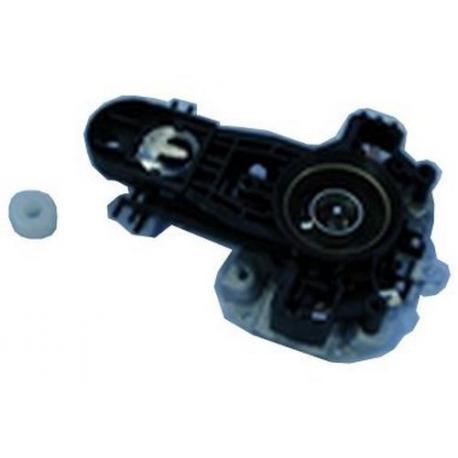 XRQ4458-BOILDRY CONTROL+STEAMTUBE SEAL