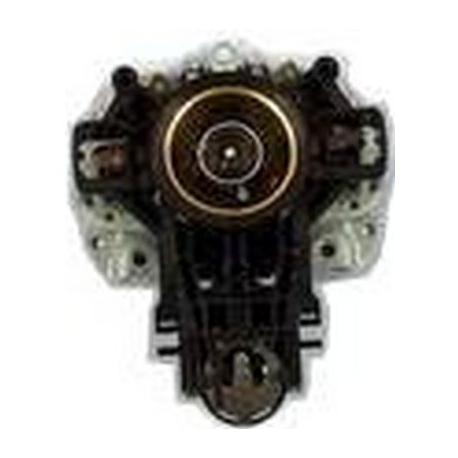 XRQ2459-BOILDRY CTRL U1855.R6481H