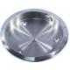 XRQ4041-ANNEAU BAYONETTE BOL KMX50-KMX55 ORIGINE