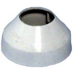 CAPUCHON AXE BOL FP310 ORIGINE
