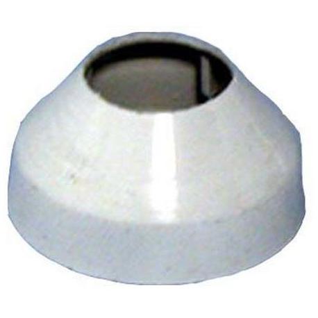 XRQ8923-CAPUCHON AXE BOL FP310 ORIGINE
