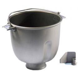 BREAD PAN ROUND BM350 ORIGINE