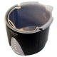 XRQ1013-BREWED COFFEE CONT ASSY ORIGINE