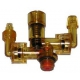 XRQ3499-BY-PASS VALVE ASSEMBLY ES426