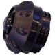 XRQ1208-VERSEUSE COUVERCLE CM851/861 ORIGINE