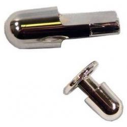 BOUTON LEVIER +CONTROLE BOUTON CHARIOT TTP102/103 ORIGINE